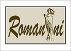 Romanini