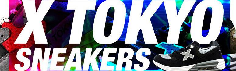 X TOKYO/></a></div>  <div style=