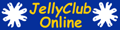 JellyClubOnline ロゴ