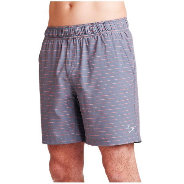 ビーチボディ ショートパンツ 速乾性 ショーツ メンズ スポーツ トレーニングパンツ トレーニング 半ズボン 短パン 半パン カジュアル フィットネス|jerico|12