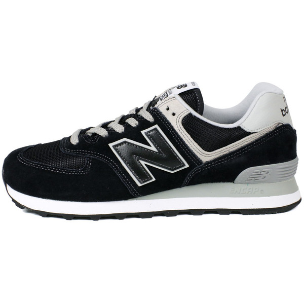 ニューバランス メンズ レディース ユニセックス スニーカー NB ml574 ランニング ウォーキング カジュアル ローカット 軽量 運動靴 おしゃれ 定番 クラシック|jerico|10