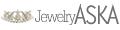 Jewelry ASKA ロゴ