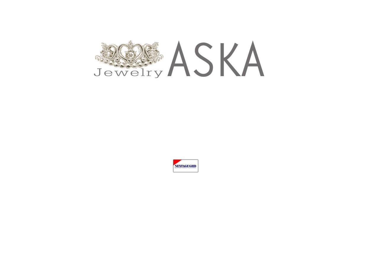 ジュエリー・アクセサリー通販|JewelryASKA