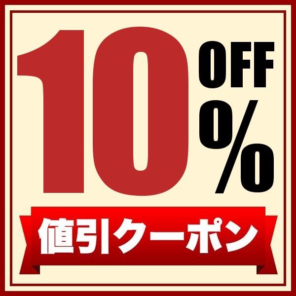 【2点以上ご購入で使える10%OFFクーポン】