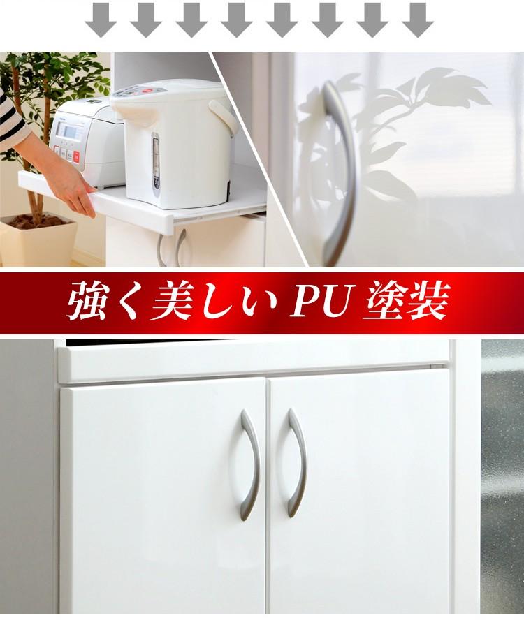 強く美しいPU塗装