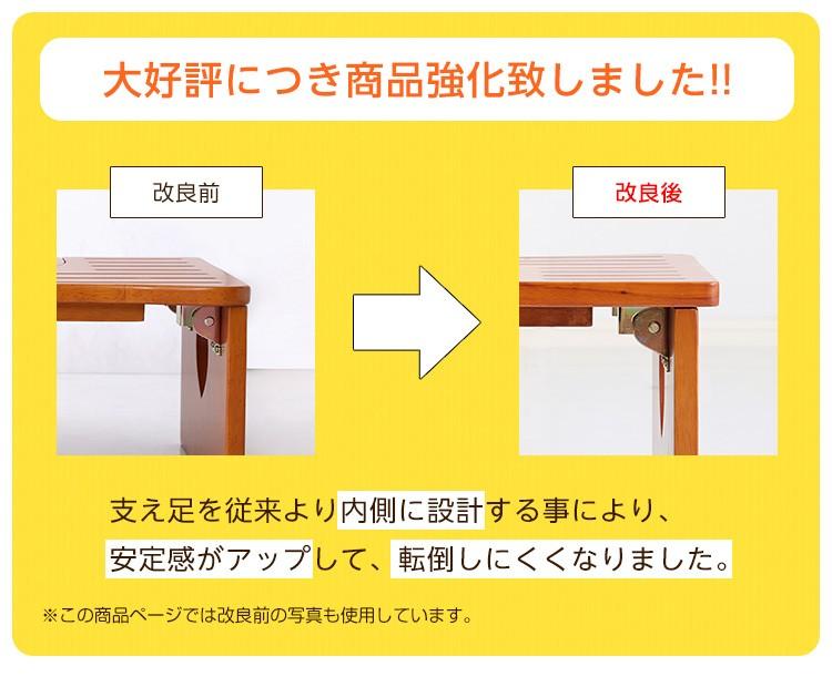 さらに改良安心設計