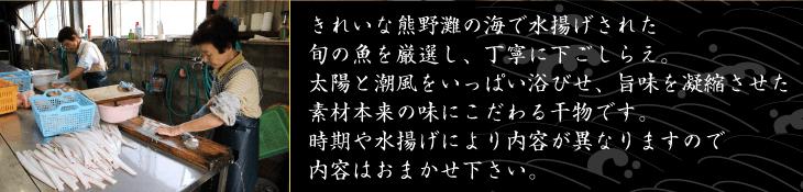 干物紹介3