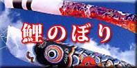 鯉のぼり/こいのぼり