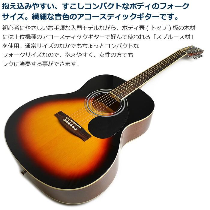FG10ギタートップ