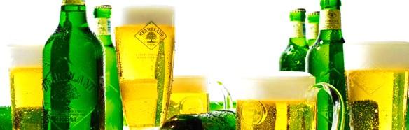 キリンハートランドビール