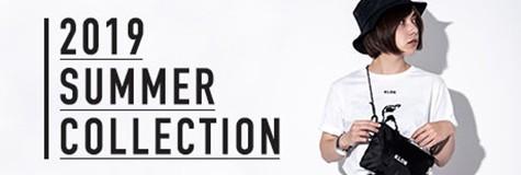 KLON SUMMER COLLECTION'19