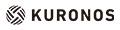 KLON PLUS ロゴ