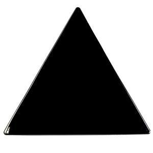 滑り止めパッド 粘着パッド ノンスリップパッド ジェルパッド 強力吸着|jnh|17