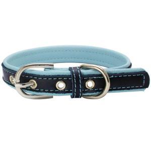 犬 首輪 ペット首輪 シンプル首輪 小型犬 中型犬 犬の首輪 ベーシック首輪 ボーナスセール jnh 17