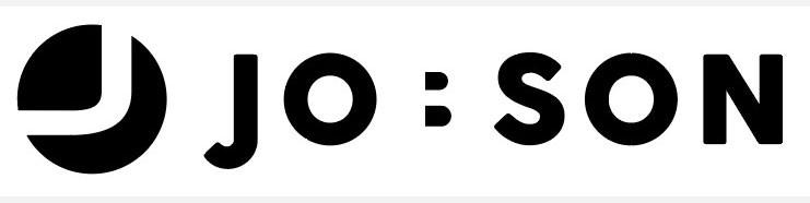 JOBSON Yahoo!ショッピング店 ロゴ