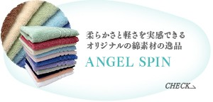 ANGELSPIN