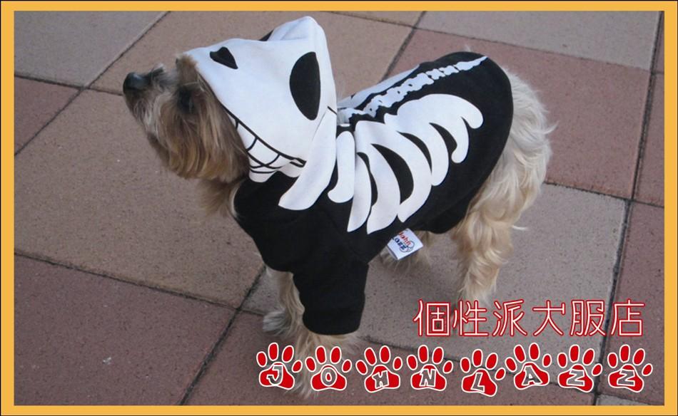 犬服もおしゃれに決めよう!個性派犬服店JohnLazz yahoo!店