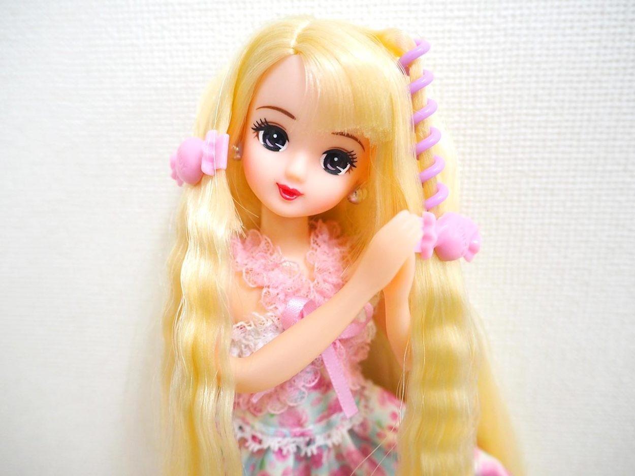 みさきちゃんアレンジ2