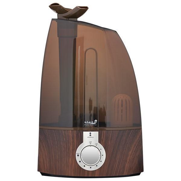加湿器 おしゃれ 卓上 大容量 4リットル 超音波式 加湿機 4L 13時間 掃除 クリーニング おすすめ オフィス 人気 送料無料|joyfulmart|07