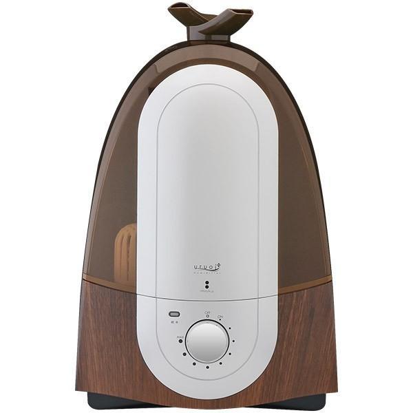 加湿器 超音波式加湿器 卓上 超音波 大容量 5.5リットル 18時間 人気 おしゃれ 掃除 クリーニング オフィス 加湿機 送料無料|joyfulmart|06