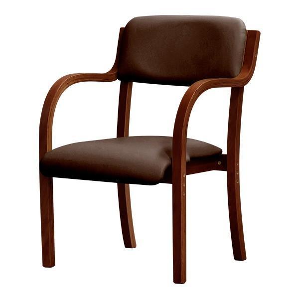 介護用椅子 ダイニングチェア 10色 椅子 スタッキングチェア 肘掛 ビニールレザー チェアー カフェ お年寄り プレゼント ギフト 贈り物 送料無料|joyfulmart|07