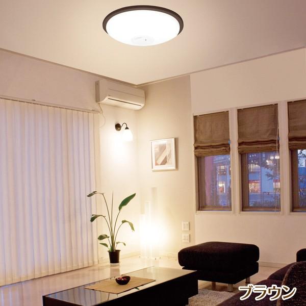 長寿命LEDシーリングライト
