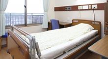 入院イメージ