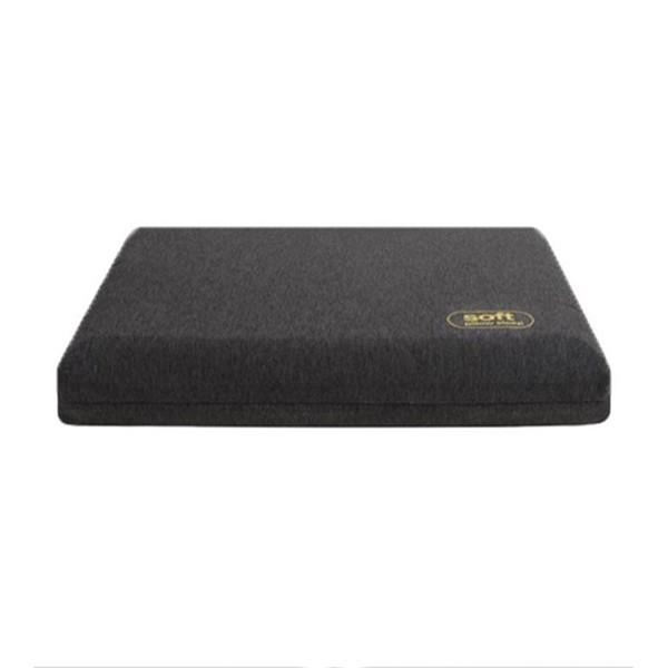 枕カバー The Cubes ザ キューブス 専用 まくらカバー 無重力枕 洗い替え|jpt-teds|08