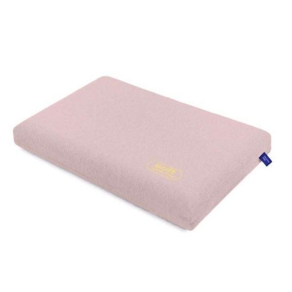 枕カバー The Cubes ザ キューブス 専用 まくらカバー 無重力枕 洗い替え|jpt-teds|11