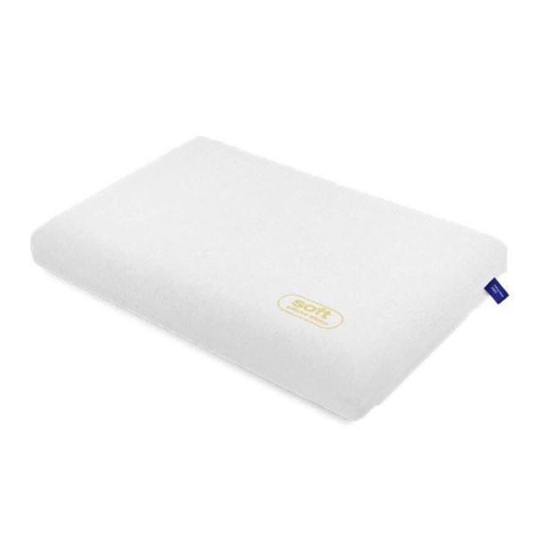 枕カバー The Cubes ザ キューブス 専用 まくらカバー 無重力枕 洗い替え|jpt-teds|12
