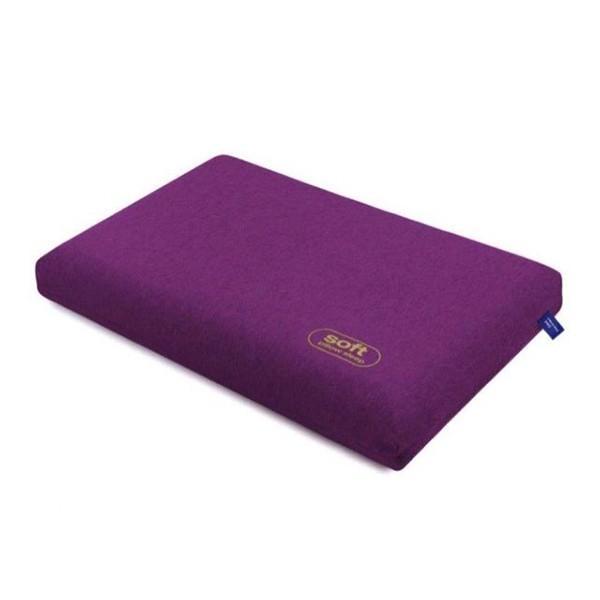枕カバー The Cubes ザ キューブス 専用 まくらカバー 無重力枕 洗い替え|jpt-teds|10