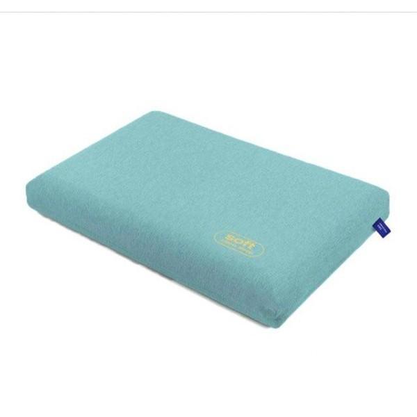 枕カバー The Cubes ザ キューブス 専用 まくらカバー 無重力枕 洗い替え|jpt-teds|07