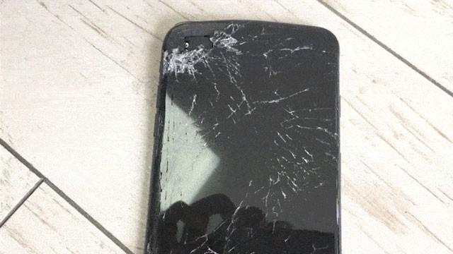 iPhoneを便利にする液晶保護フィルムのヘイローバックの画像11