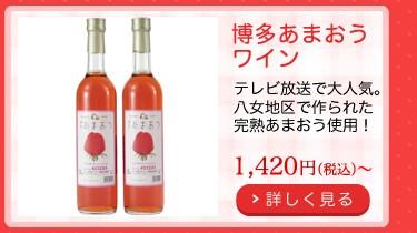 博多おまおうワイン
