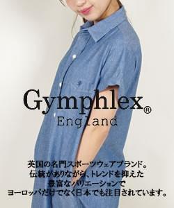 ジムフレックス/GYMPHLEX