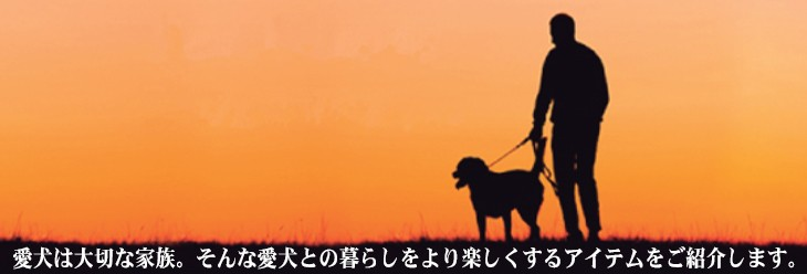 """愛犬の名入れが出来るJストアドッグトップイメージ"""" title="""