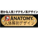"""解剖""title=""""width=""238"""