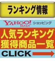 """""""人気ランキング"""""""