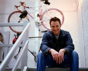 ロードバイクや自転車のベストな保管方法とは?
