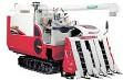 農業機械関連(ゴムクローラー・AGタイヤ・塗料スプレー)