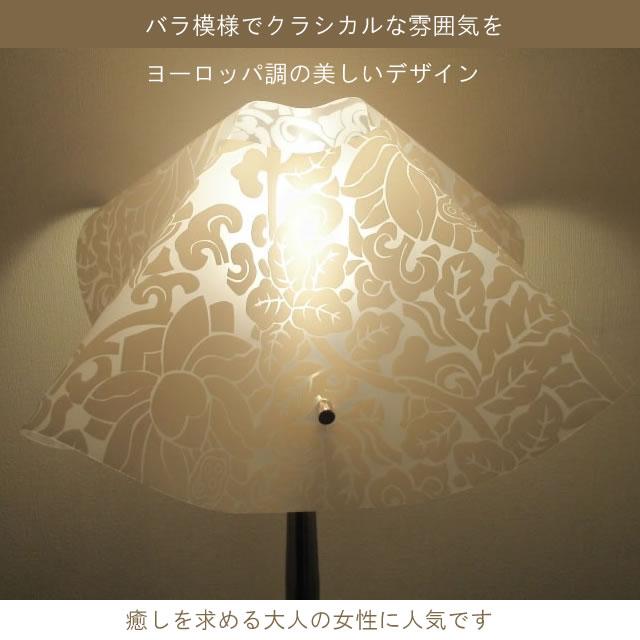 間接照明 LED