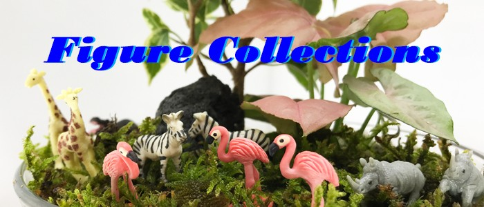FigureCollections