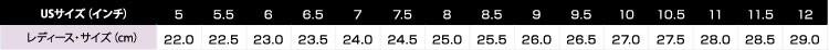 ナイキ スニーカー レディース 女性用 NIKE AIR エアー MAX マックス                                                                                                                             ナイキ ランニング シューズ レディース・女 オンラインショッピング ナイキ スニーカー レディース 女性用 NIKE AIR エアー MAX マックス