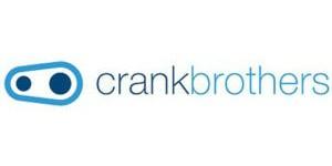 crankbrothers製品はこちら