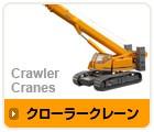 Crawler cranes(クローラークレーン)