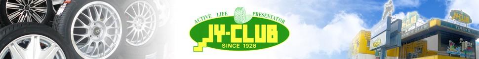 JY-CLUB