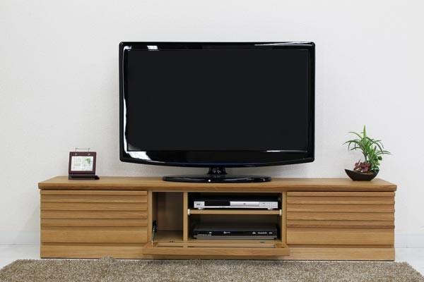 180TV フレア