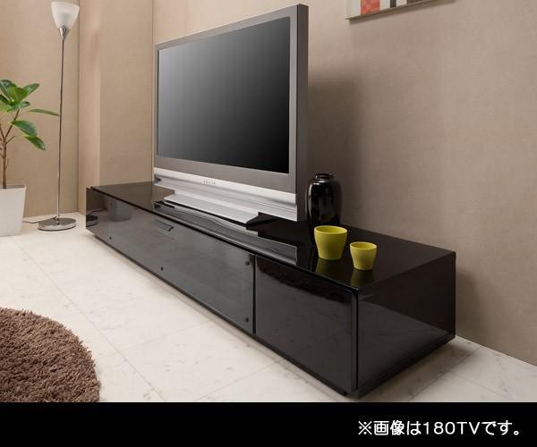 150TV ロペス