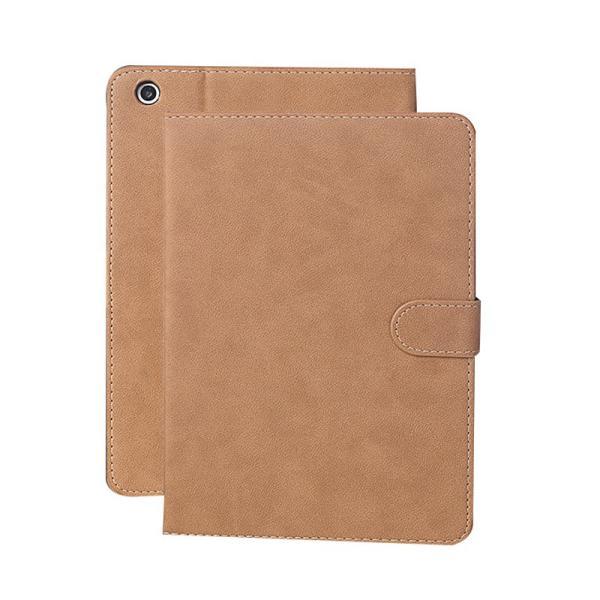 2019 新型 iPad mini5 Air3 2018 iPad 9.7インチ ケース iPad Air2 Air mini4 mini3 mini2 1 ケース 手帳型 スタンド マグネット式 カバー レザー 本革調 耐衝撃|k-seiwa-shop|21