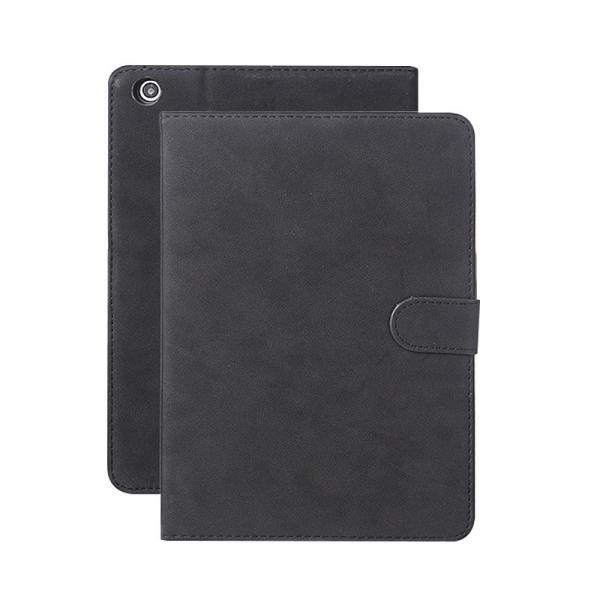 2019 新型 iPad mini5 Air3 2018 iPad 9.7インチ ケース iPad Air2 Air mini4 mini3 mini2 1 ケース 手帳型 スタンド マグネット式 カバー レザー 本革調 耐衝撃|k-seiwa-shop|19